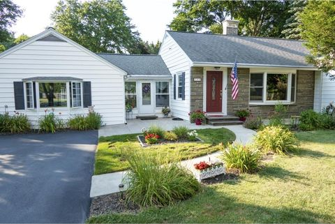 799 State Route 222, Cortlandville, NY 13045