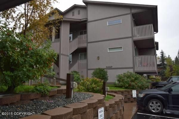 5697 Denali St Apt C, Anchorage, AK 99518