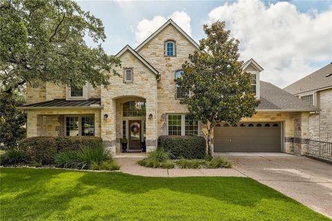 Cedar Park Tx Real Estate Cedar Park Homes For Sale Realtorcom