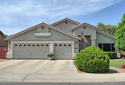 page 6 gilbert az houses for sale with swimming pool