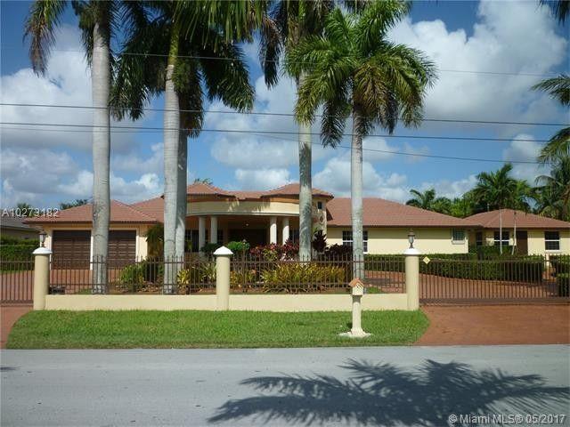 2710 Sw 128th Ave, Miami, FL 33175