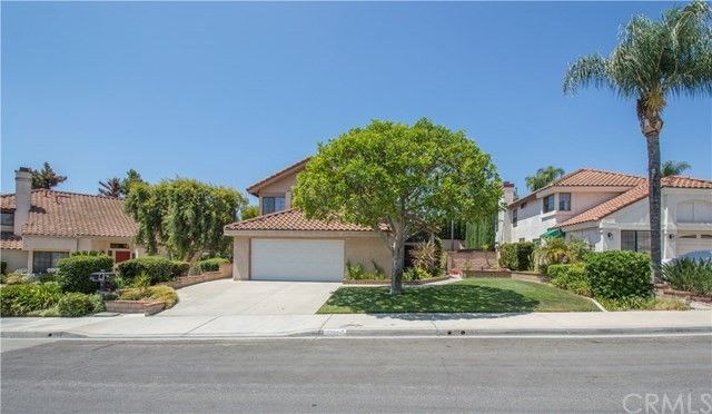 13664 pageantry pl chino hills ca 91709