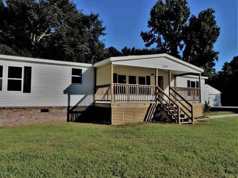 Leland Nc Mobile Manufactured Homes For Sale Realtor. 4196 Sawmill Rd Ne Leland Nc 28451. Wiring. Thomas Mobile Homes Construction Diagrams At Scoala.co
