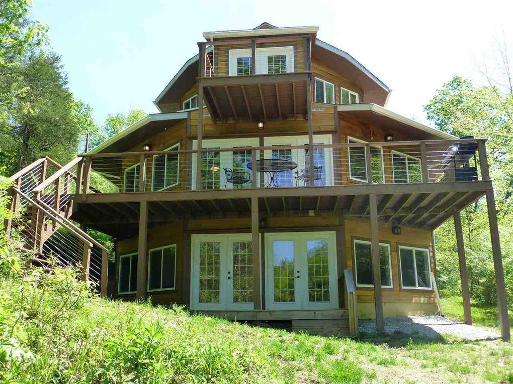 445 Elk Lake Resort Rd Lot 1420 Owenton Ky 40359 Realtor Com