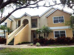 13001 Corbel Cir, Fort Myers, FL 33907