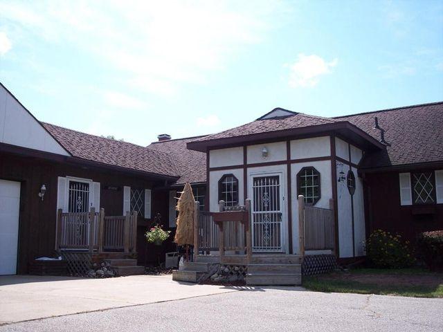 2562 n lakeshore dr ludington mi 49431 home for sale real estate