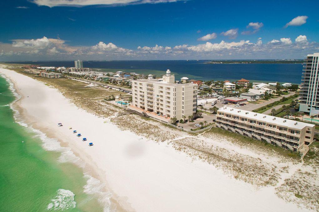 999 Fort Pickens Rd Apt 201 Pensacola Beach Fl 32561