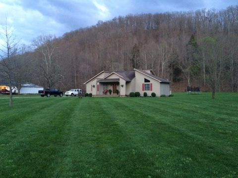 singles in frenchburg Find frenchburg homes for sale with the real estate book view property listings and connect with real estate agents in frenchburg, ky.