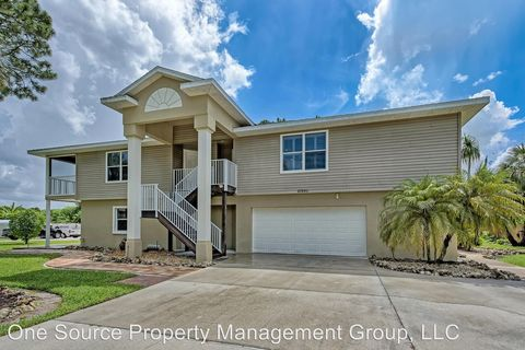 Photo of 27853 Luke St, Bonita Springs, FL 34134