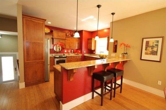 Kitchen Appliances Oshkosh Wi