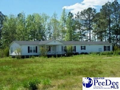 Dillon, SC Mobile & Manufactured Homes for Sale - realtor.com® on mobile home parks in south carolina, homes sale columbia south carolina, houses for rent in south carolina, modular homes south carolina, mobile homes for rent in south carolina, manufactured homes in south carolina, mobile home insurance in south carolina, ridgeville south carolina, foreclosed homes in south carolina, mobile home dealers in south carolina,