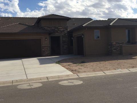 Photo of 4334 W Winslow Way, Eloy, AZ 85131