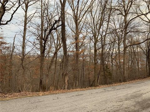 Photo of Country Club Dr Lots 50 & 51, Garfield, AR 72732