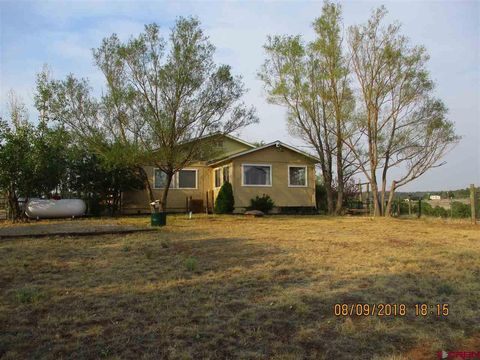 Photo of 15368 County Road M9, Cahone, CO 81320