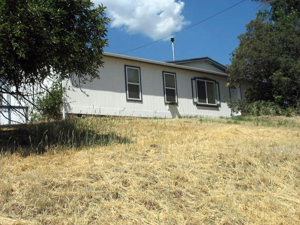 4702 Weyerhaeuser Rd, Klamath Falls, OR 97601
