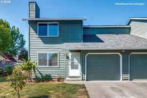 19990 SW CELEBRITY ST, Aloha, OR 97078 | RE/MAX Equity Group