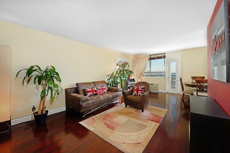 100 Manhattan Ave Apt 2210, Union City, NJ 07087