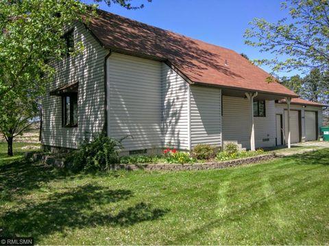18765 Babcock Ave, Lester Prairie, MN 55354
