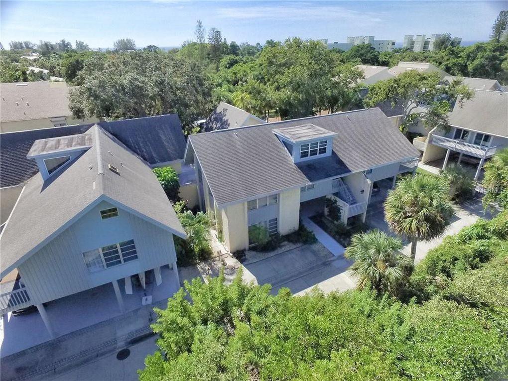 6005 N Beach Rd Unit 15, Englewood, FL 34223
