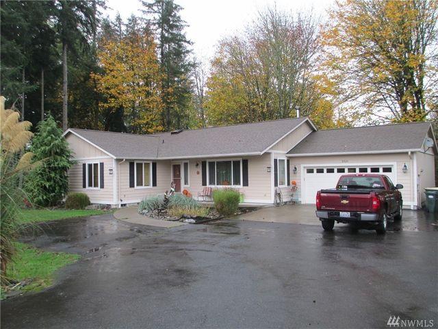 Find A Rental Home Olympia Wa