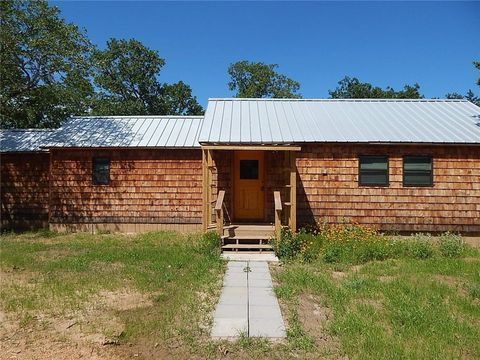 Photo of 1182 Shiloh Rd Unit B, Cedar Creek, TX 78612