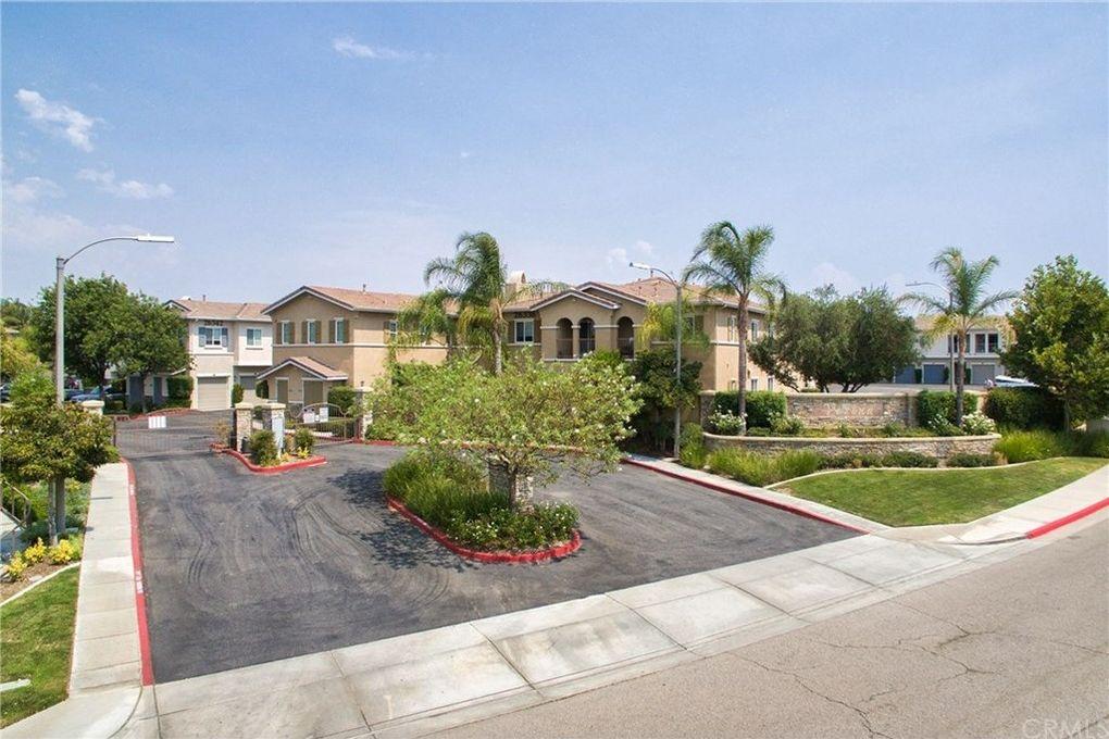 26466 Arboretum Way Unit 2308, Murrieta, CA 92563