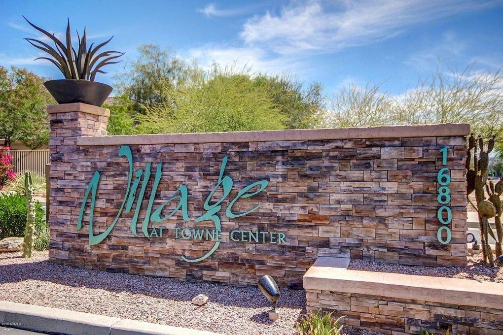 16800 E El Lago Blvd Unit 1020, Fountain Hills, AZ 85268