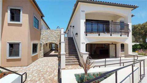 165 San Luis St Avila Beach Ca 93424