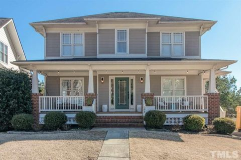 orange county nc real estate homes for sale realtor com rh realtor com Fixer Upper Homes in California Mobile Homes for Rent North Carolina
