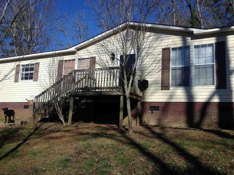 185 Megee Rd, Salem, SC 29676