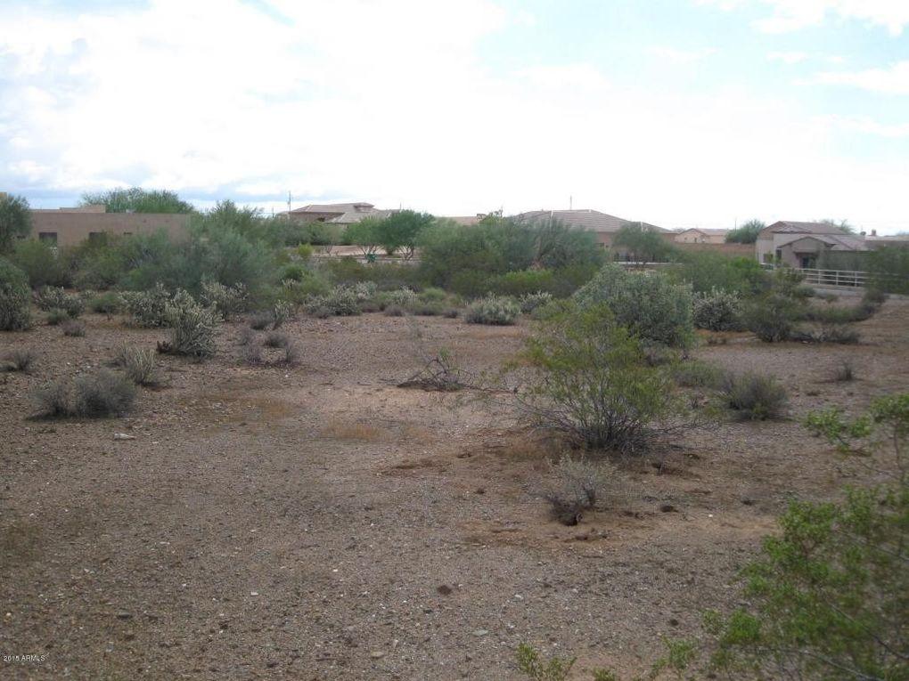 1503 E Breezy Dr # 30, Phoenix, AZ 85086
