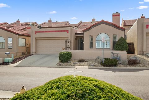 Photo of 2827 College Heights Rd, Prescott, AZ 86301