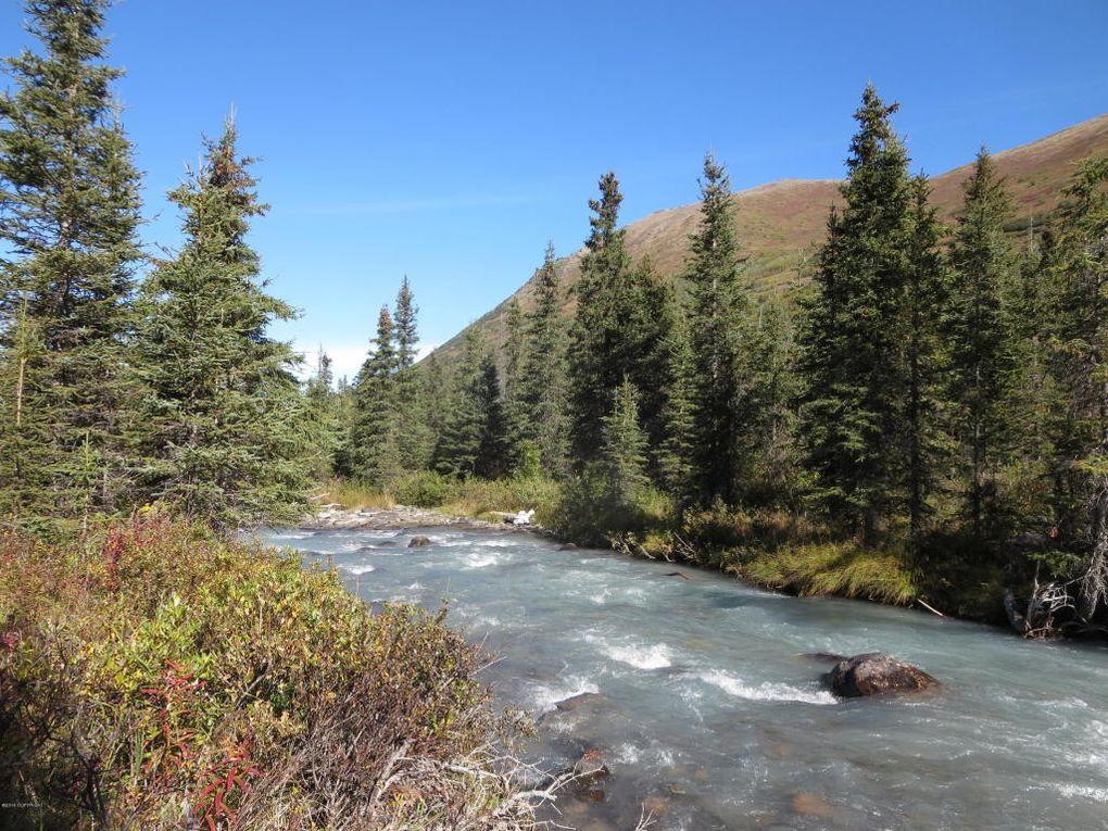 L7 B2 River Cir, Eagle River, AK 99577