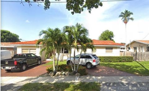greyknoll estates miami fl real estate homes for sale realtor com rh realtor com