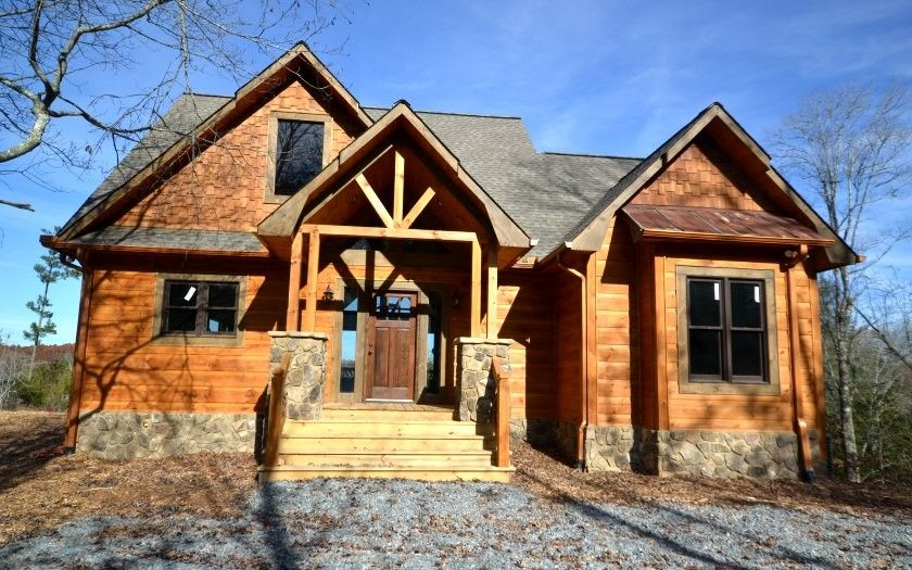 chalet for ga heights users cabin sale blue ridge property cabins bedroom re home detached in residential