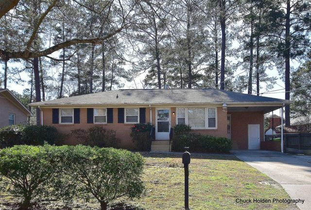 4102 boxwood dr columbia sc 29205 for 2330 terrace way columbia sc