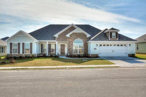 Page 3 Augusta Ga Houses For Sale With Swimming Pool