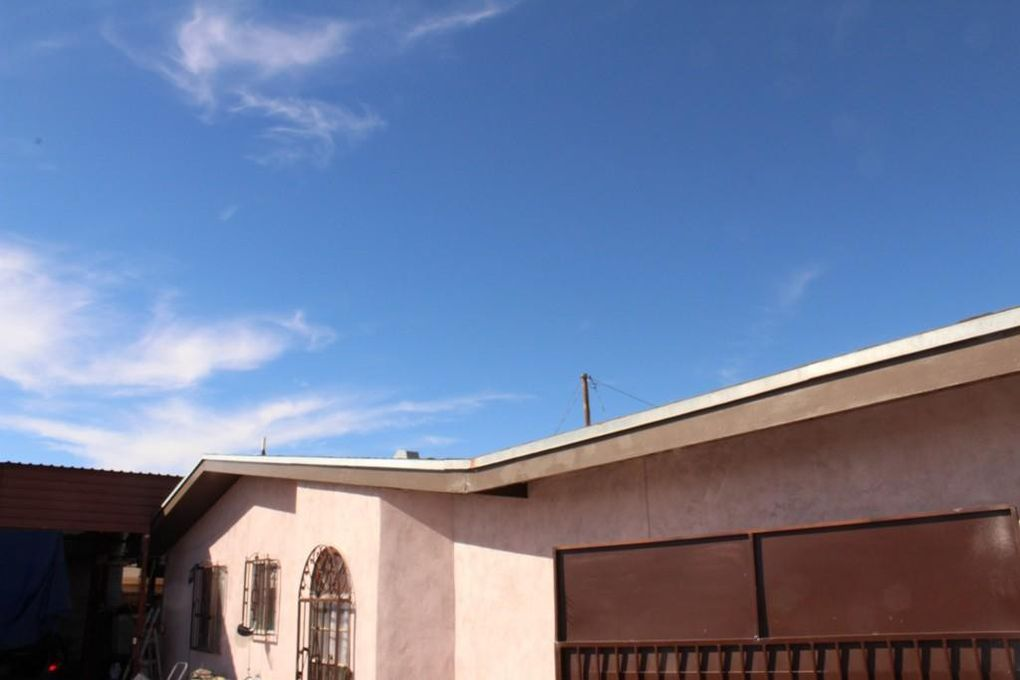 5225 Ridge St Apt A El Paso Tx 79932 Realtor Com