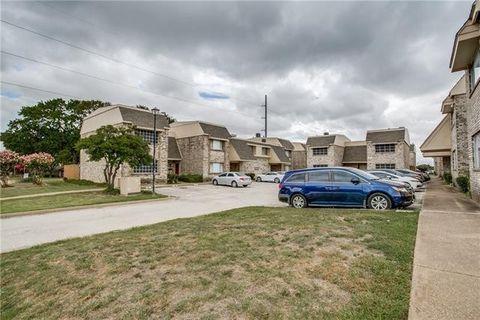 119 Trellis Pl, Richardson, TX 75081
