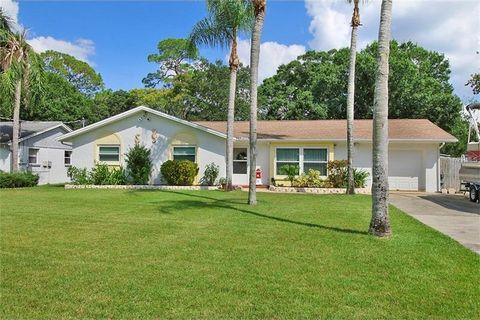page 2 oldsmar fl real estate homes for sale