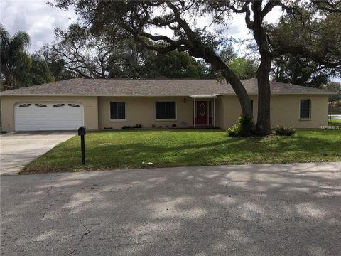 33617 real estate homes for sale realtor com rh realtor com