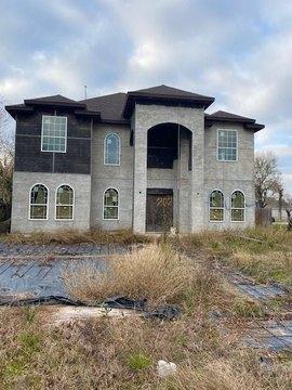 77017 Tx Real Estate Homes For Sale Realtor Com
