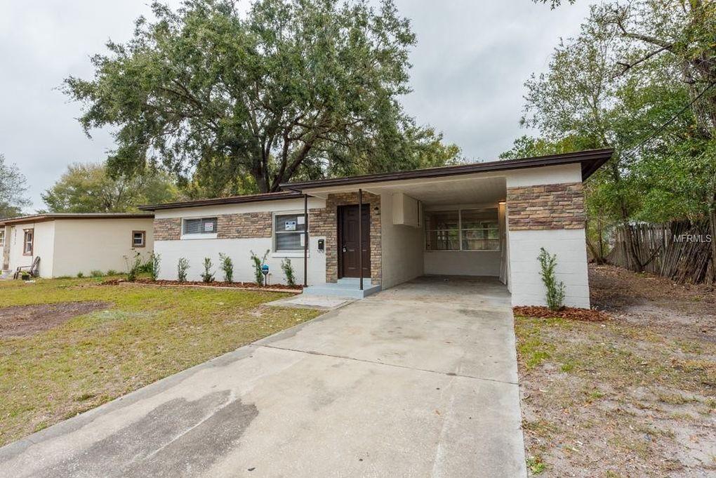5211 Montague Pl, Orlando, FL 32808