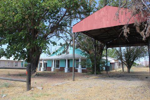 Fort Grant, AZ Real Estate - Fort Grant Homes for Sale