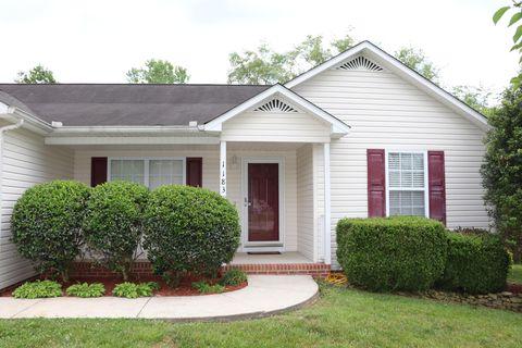 cookeville tn real estate cookeville homes for sale realtor com rh realtor com