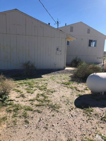 Photo of 1378 Beach Club Dr, Thermal, CA 92274