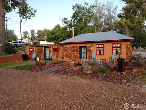 Photo of 5378 Marshall Rd, Boulder, CO 80305