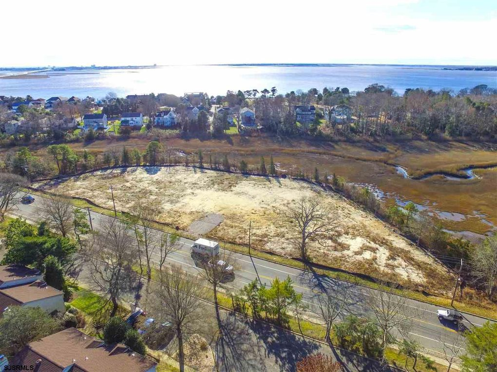 500 Mays Landing Rd Somers Point Nj 08244 Land For Sale And Real