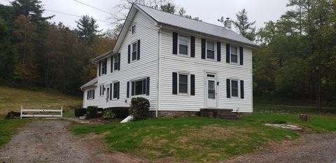 Photo of 161 Fox Hollow Rd, Montoursville, PA 17754