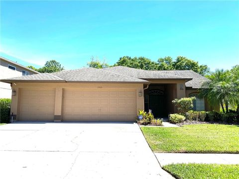 Photo of 15515 Eastbourn Dr, Odessa, FL 33556
